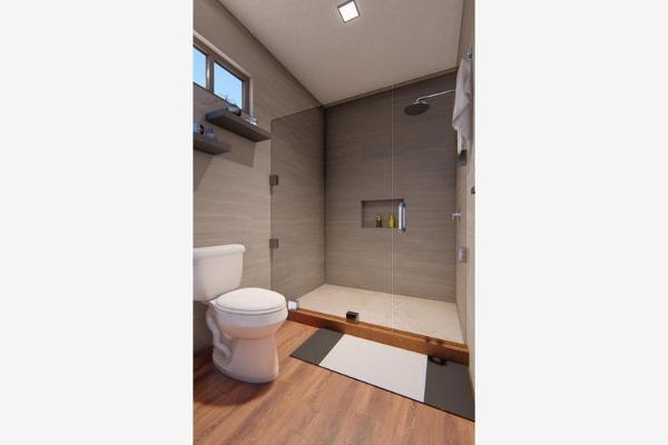 Foto de casa en venta en s/n , las villas, torreón, coahuila de zaragoza, 9966529 No. 17