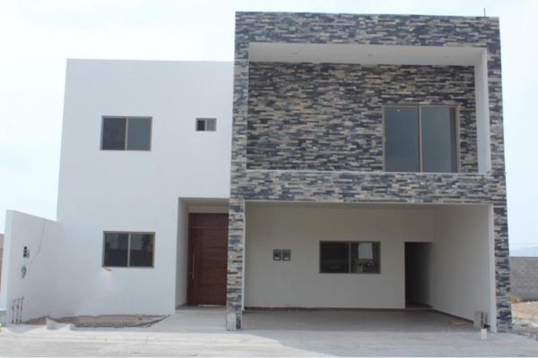 Foto de casa en venta en s/n , las villas, torreón, coahuila de zaragoza, 9967780 No. 03