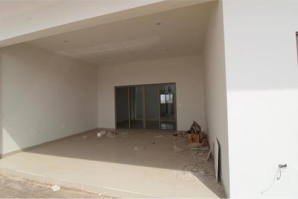 Foto de casa en venta en s/n , las villas, torreón, coahuila de zaragoza, 9967780 No. 07