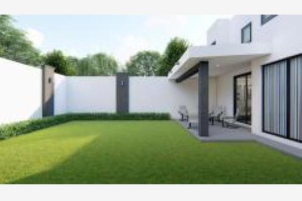 Foto de casa en venta en s/n , las villas, torreón, coahuila de zaragoza, 9968671 No. 02