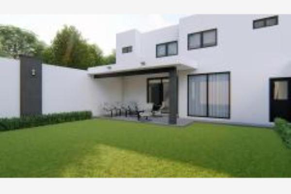 Foto de casa en venta en s/n , las villas, torreón, coahuila de zaragoza, 9968671 No. 04