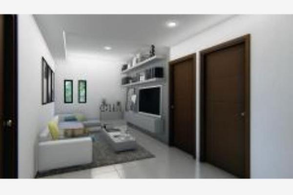 Foto de casa en venta en s/n , las villas, torreón, coahuila de zaragoza, 9968671 No. 05