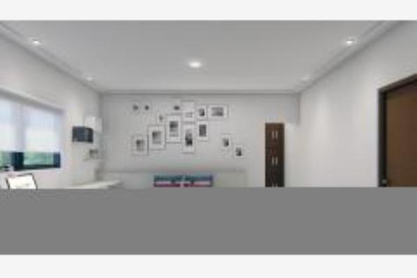 Foto de casa en venta en s/n , las villas, torreón, coahuila de zaragoza, 9968671 No. 06