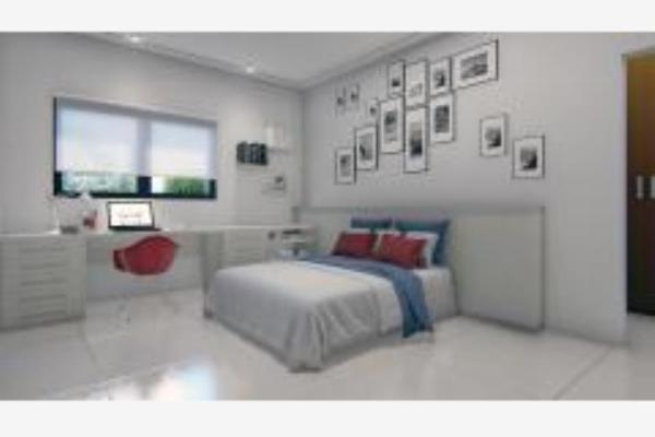 Foto de casa en venta en s/n , las villas, torreón, coahuila de zaragoza, 9968671 No. 07