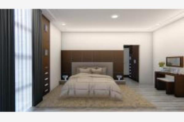 Foto de casa en venta en s/n , las villas, torreón, coahuila de zaragoza, 9968671 No. 08