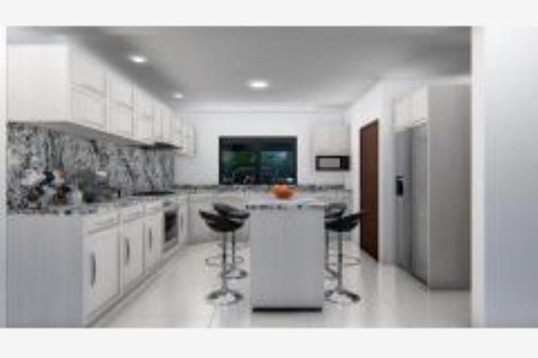 Foto de casa en venta en s/n , las villas, torreón, coahuila de zaragoza, 9968671 No. 11