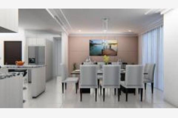 Foto de casa en venta en s/n , las villas, torreón, coahuila de zaragoza, 9968671 No. 12