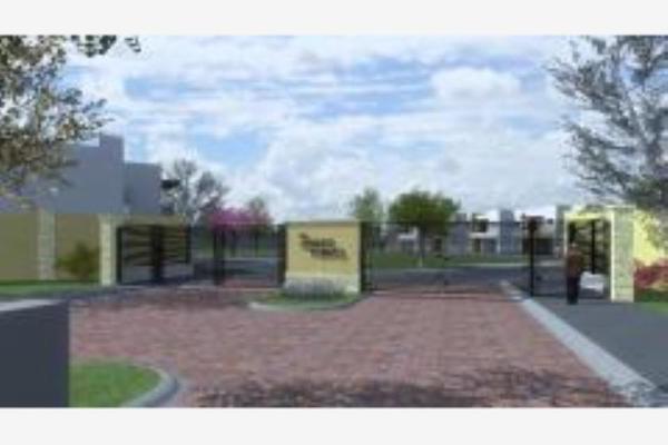 Foto de casa en venta en s/n , las villas, torreón, coahuila de zaragoza, 9968671 No. 17