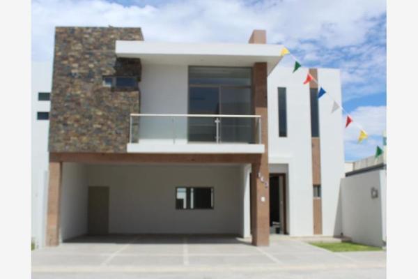 Foto de casa en venta en s/n , las villas, torreón, coahuila de zaragoza, 9979792 No. 02