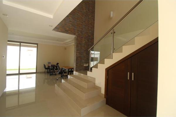 Foto de casa en venta en s/n , las villas, torreón, coahuila de zaragoza, 9979792 No. 04