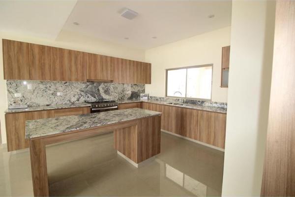 Foto de casa en venta en s/n , las villas, torreón, coahuila de zaragoza, 9979792 No. 13