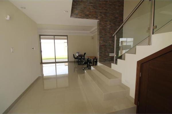 Foto de casa en venta en s/n , las villas, torreón, coahuila de zaragoza, 9979792 No. 16