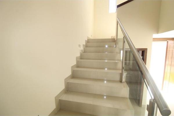 Foto de casa en venta en s/n , las villas, torreón, coahuila de zaragoza, 9979792 No. 17
