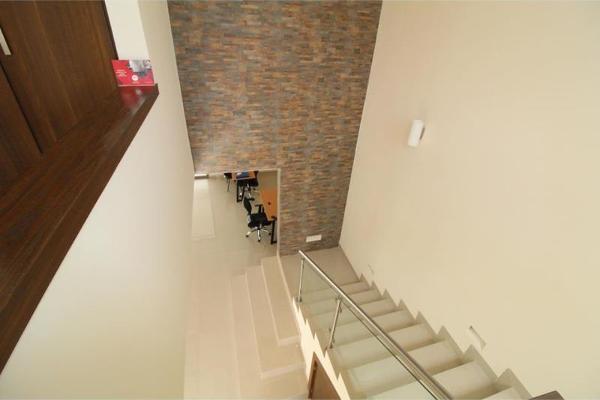 Foto de casa en venta en s/n , las villas, torreón, coahuila de zaragoza, 9979792 No. 18