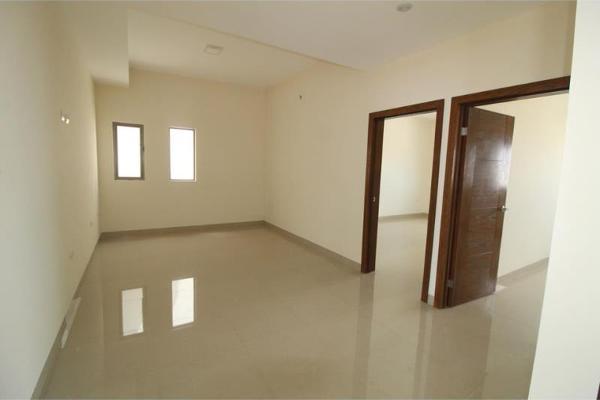 Foto de casa en venta en s/n , las villas, torreón, coahuila de zaragoza, 9979792 No. 20