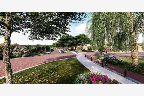 Foto de terreno habitacional en venta en s/n , lázaro cárdenas, torreón, coahuila de zaragoza, 8800998 No. 02