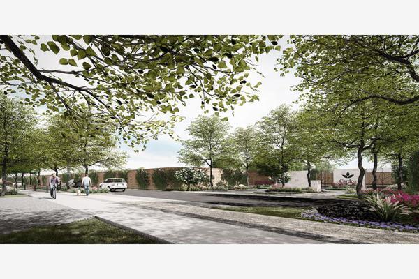 Foto de terreno habitacional en venta en s/n , lázaro cárdenas, torreón, coahuila de zaragoza, 8800998 No. 04