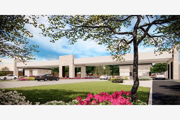 Foto de terreno habitacional en venta en s/n , lázaro cárdenas, torreón, coahuila de zaragoza, 9987250 No. 01