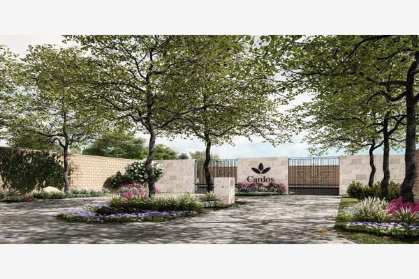 Foto de terreno habitacional en venta en s/n , lázaro cárdenas, torreón, coahuila de zaragoza, 9987250 No. 02