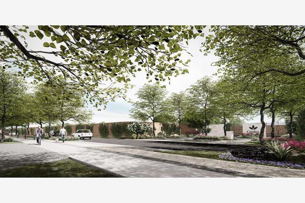 Foto de terreno habitacional en venta en s/n , lázaro cárdenas, torreón, coahuila de zaragoza, 9987250 No. 05