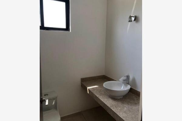 Foto de casa en venta en s/n , leandro valle, mérida, yucatán, 9953664 No. 06