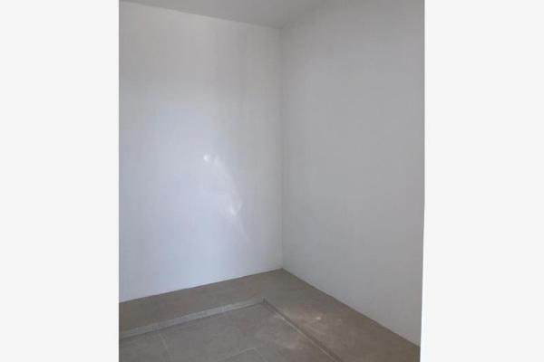 Foto de casa en venta en s/n , leandro valle, mérida, yucatán, 9953664 No. 10