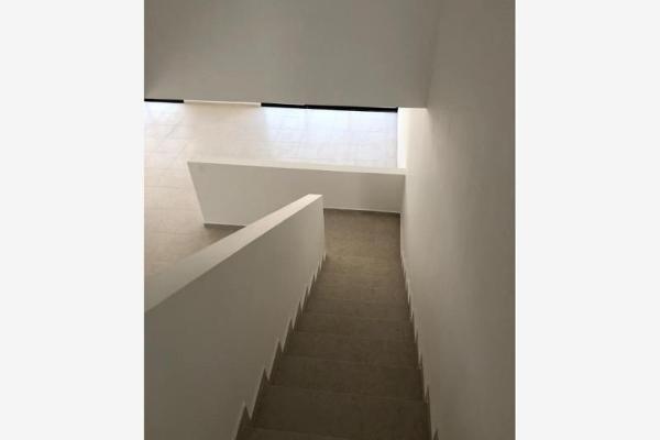 Foto de casa en venta en s/n , leandro valle, mérida, yucatán, 9953664 No. 12