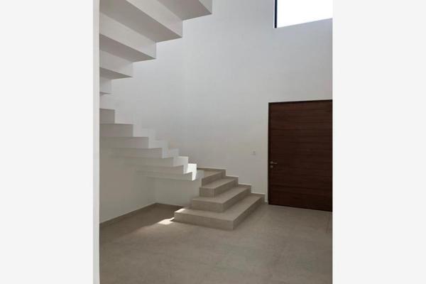 Foto de casa en venta en s/n , leandro valle, mérida, yucatán, 9990060 No. 04