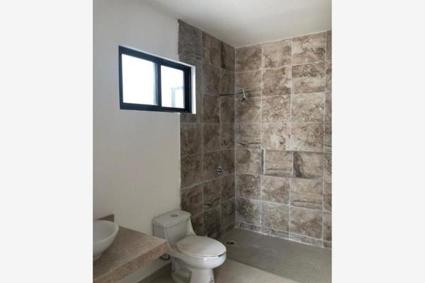Foto de casa en venta en s/n , leandro valle, mérida, yucatán, 9990060 No. 10