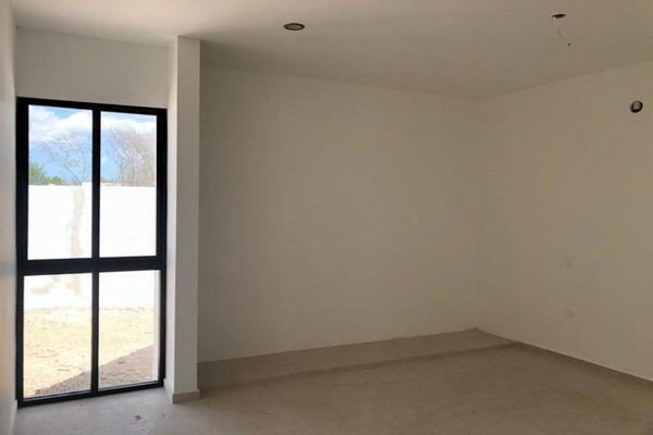 Foto de casa en venta en s/n , leandro valle, mérida, yucatán, 9990060 No. 12