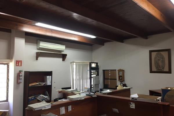 Foto de nave industrial en venta en s/n , linares centro, linares, nuevo león, 9986653 No. 14