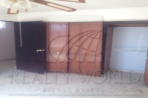 Foto de casa en venta en s/n , lindavista, guadalupe, nuevo león, 5865893 No. 03