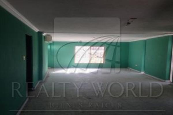 Foto de casa en venta en s/n , lindavista, guadalupe, nuevo león, 5865893 No. 06