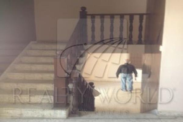 Foto de casa en venta en s/n , lindavista, guadalupe, nuevo león, 5865893 No. 09