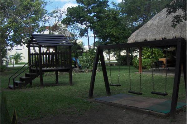Foto de departamento en venta en s/n , lolkaatun, solidaridad, quintana roo, 10190929 No. 10