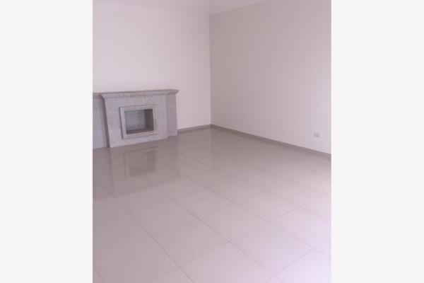 Foto de casa en venta en s/n , loma alta, arteaga, coahuila de zaragoza, 9961810 No. 03