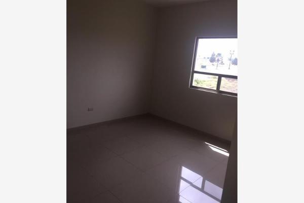 Foto de casa en venta en s/n , loma alta, arteaga, coahuila de zaragoza, 9961810 No. 04