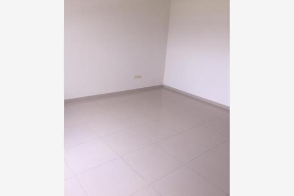 Foto de casa en venta en s/n , loma alta, arteaga, coahuila de zaragoza, 9961810 No. 05
