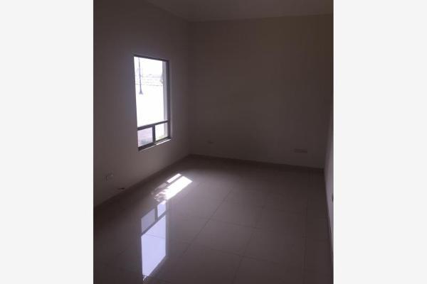 Foto de casa en venta en s/n , loma alta, arteaga, coahuila de zaragoza, 9961810 No. 07