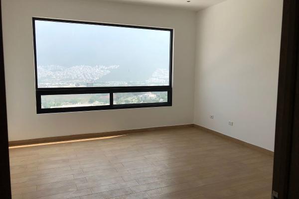 Foto de casa en venta en s/n , loma bonita 2 sector, monterrey, nuevo león, 10283628 No. 11