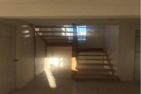 Foto de casa en venta en s/n , loma bonita i, durango, durango, 9985223 No. 10
