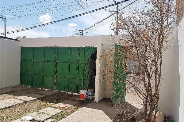 Foto de casa en venta en s/n , loma bonita ii, durango, durango, 9985223 No. 09