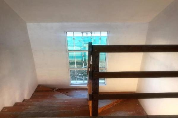 Foto de casa en venta en s/n , loma bonita ii, durango, durango, 9985223 No. 12