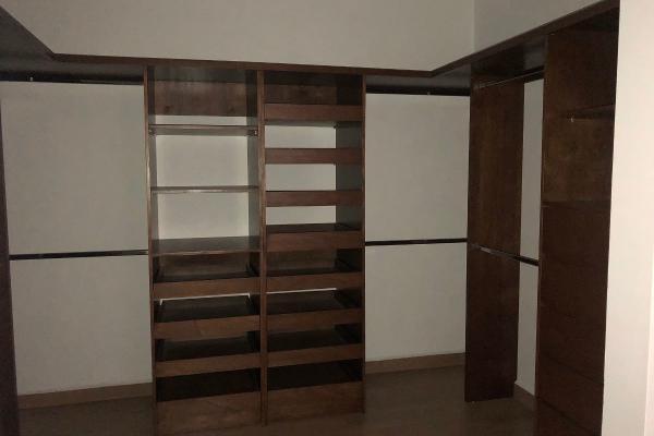 Foto de casa en venta en s/n , loma bonita, monterrey, nuevo león, 10283628 No. 10