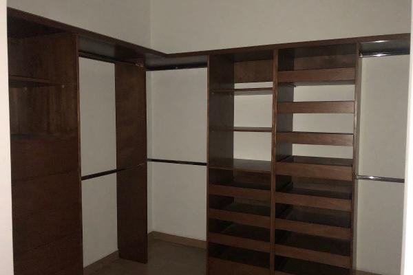 Foto de casa en venta en s/n , loma bonita, monterrey, nuevo león, 10283628 No. 12