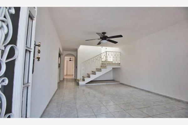 Foto de casa en venta en s/n , loma bonita xcumpich, mérida, yucatán, 9951793 No. 03