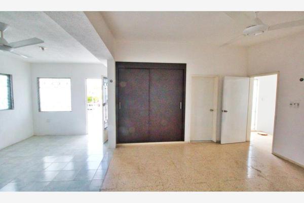 Foto de casa en venta en s/n , loma bonita xcumpich, mérida, yucatán, 9951793 No. 04