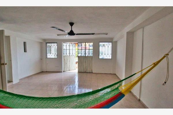 Foto de casa en venta en s/n , loma bonita xcumpich, mérida, yucatán, 9951793 No. 05