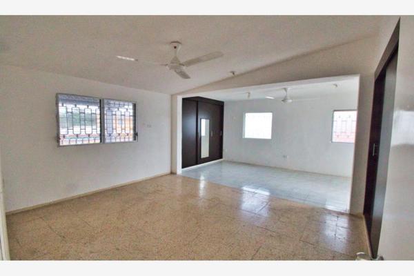 Foto de casa en venta en s/n , loma bonita xcumpich, mérida, yucatán, 9951793 No. 08