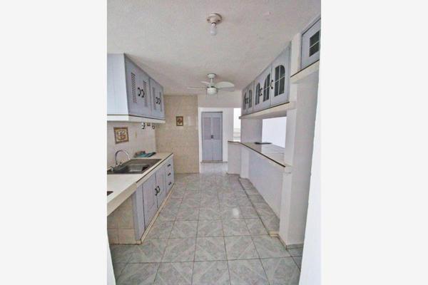 Foto de casa en venta en s/n , loma bonita xcumpich, mérida, yucatán, 9951793 No. 09